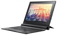 Lenovo ThinkPad X1 Tablet 256Gb