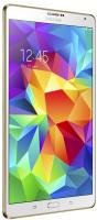 Samsung Galaxy Tab S 8.4 SM-T705 16Gb LTE