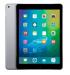 """Цены на Планшет Apple iPad Pro 12.9""""  32Gb Wi - Fi Silver Красота в руках смотрящего Чтобы создать столь грандиозный iPad,   компания Apple проработала всё до мельчайших деталей. Каждый аспект — от невероятно реалистичной картинки до безграничных возможностей экс"""