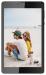 Цены на Irbis Irbis TZ730 Wi - Fi и 3G 4610009887739 Функция GPS,   Разрешение экрана 1280x800 ,   Операционная система Android ,   Связь Wi - Fi и 3G