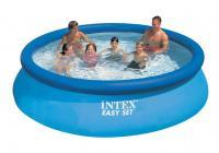 Intex 28130