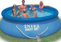 Intex 56932