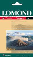 Lomond 0102035