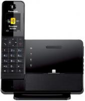 Panasonic KX-PRL260