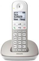 Philips XL 4901