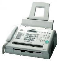 Panasonic KX-FL423