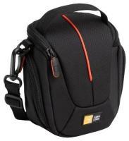 Case Logic Compact camcorder case (DCB-303)