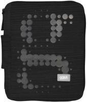 Golla PADDY iPad (G1173)