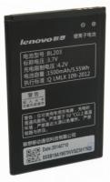 Lenovo BL203