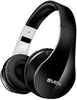 Sven AP-B450MV