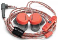 Urbanears Reimers Active Rush Edition (4091222)