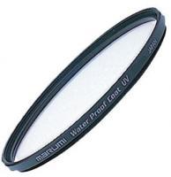 Marumi WPC-UV 77mm