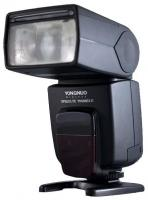 YongNuo Speedlite YN-568EX II for Canon
