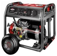 Briggs&Stratton Elite 8500EA