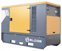 Elcos GE.YA.022/020.SS
