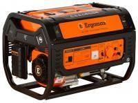 Ergomax GA 3000