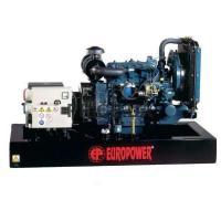 Europower EP123DE