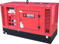 Europower EPS193DE