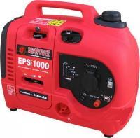 Europower EPSi 1000
