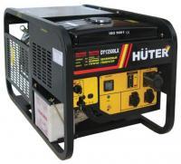 Huter DY12500LX