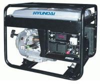 Hyundai HY6000LE
