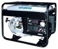 Hyundai HY9000LER