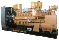 MingPowers M-W825E
