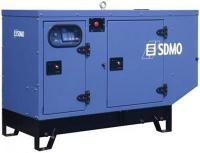 SDMO K27