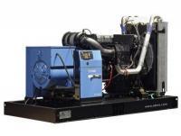 SDMO V550C2