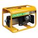 Цены на Бензиновый генератор Caiman Explorer 6510XL27 Номинальная мощность: 5.8 кВт;  Максимальная мощность: 6.4 кВт;  Тип двигателя: бензиновый,   4 - х тактный;  Напряжение: 220 В;  Частота: 50 Гц;  Производитель двигателя: Subaru - Robin;  Модель двигателя: EX 35 DH;  Выхо