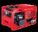 Цены на Дизельный генератор FUBAG DS 13000 A ES Номинальная мощность: 12.8 кВт;  Максимальная мощность: 13 кВт;  Тип двигателя: бензиновый,   4 - х тактный;  Выходная мощность: 14 л.с.;  Производитель двигателя: Fubag;  Напряжение: 220/ 380 В;  Частота: 50 Гц;  Тип запуска: