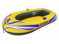 Jilong Atlantic 200 (JL007229-1NPF)