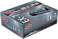 KGB EX-7
