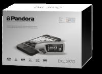 Pandora DXL-3970