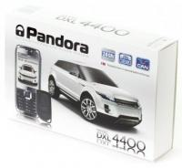 Pandora DXL-4400