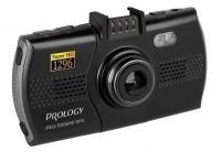 Prology iReg-7050SHD GPS