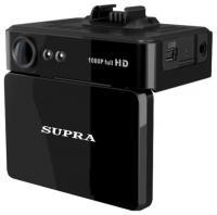 Supra SCR-888
