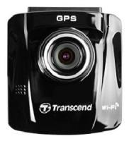 Transcend DrivePro DP220 M-fix