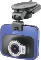 Видеосвидетель 4410 FHD G