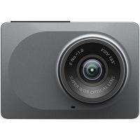 Xiaomi Yi Smart Dash Camera