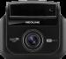 ���� �� ������ ����� - ��������� � ����������������� Neoline X - COP 9500s NEOLINE X - COP 9500S