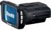 Цены на Stealth MFU 640 ГЛОНАСС  -  Нет,   Конструкция  -  с камерой,   Запись скорости  -  Да,   Количество каналов записи видео  -  1,   HDMI  -  Есть,   Обнаружение радаров «Robot»  -  Есть,   Обнаружение радаров «Стрелка»  -  Есть,   Подключение к компьютеру по USB  -  Есть,   Радар - детекто