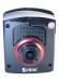 Цены на Комбинированное устройство SUBINI STR  - 825RU Автомобильный видеорегистратор с радар детектором раздельной скрытой установки Subini STR - 825RU имеет встроенный G - сенсор,   отмечающий клипы от стирания в случае резкой остановки,   разворота или ускорения. Стоит