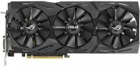ASUS GeForce GTX 1070 Ti ROG Strix 8GB (ROG-STRIX-GTX1070TI-A8G-GAMING)