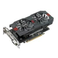 ASUS Radeon RX 560 4GB GDDR5 (RX560-O4G)