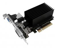Palit GeForce GT 730 1Gb (NEAT7300HD06-2080H)