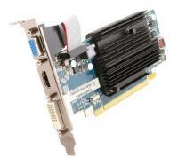 Sapphire Radeon R5 230 2Gb GDDR3 (11233-02)