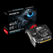 Цены на Gigabyte VGA AMD Radeon R7 360 OC ,   2Gb GDDR5128 - bit,   PCI - Ex16 3.0,   2xDVI,   1xHDMI,   1xDP,   ATX,   2 - slot cooler,   Retail GV - R736OC - 2GD Gigabyte GV - R736OC - 2GD Видеокарта Gigabyte VGA Gigabyte AMD Radeon R7 360 OC ,   2Gb GDDR5128 - bit,   PCI - Ex16 3.0,   2xDVI,   1xHDMI,