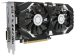 Цены на MSI VGA NVIDIA GTX 1050 Ti,   4Gb GDDR5/ 128 - bit,   PCI - Ex16 3.0,   DL - DVI - D,   DP,   2 - slot cooler,   ATX,   Retail MSI GeForce GTX 1050 Ti 4GT OC Видеокарта MSI GeForce GTX 1050 Ti 4GT OC\ 602 - V809 - Z492,  \ 802 - V809 - 1644\ STD MS - V809 VER 10 PCI - EGEFORCE GTX 1050 TI 4GT OCD