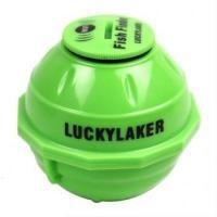 Lucky FF916
